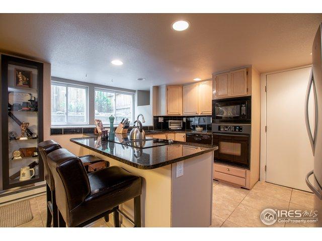 215 E Elizabeth St Fort Collins, CO 80524 - MLS #: 858360