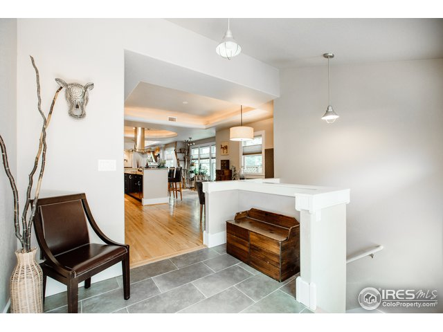 215 E Elizabeth St Fort Collins, CO 80524 - MLS #: 858360