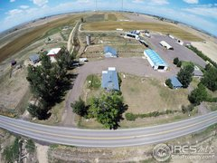 6707, County Road 19, Fort Lupton