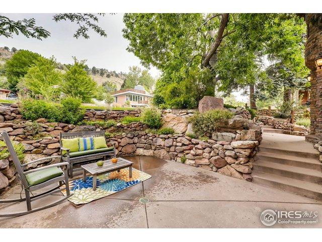 2932 4th St Boulder, CO 80304 - MLS #: 858428