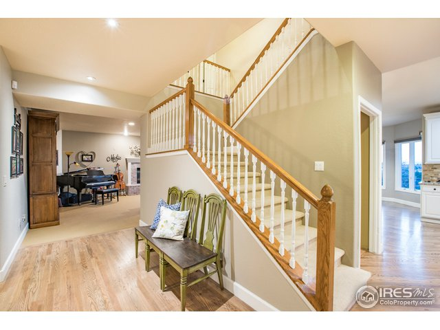 1200 High Plains Ct Windsor, CO 80550 - MLS #: 858872