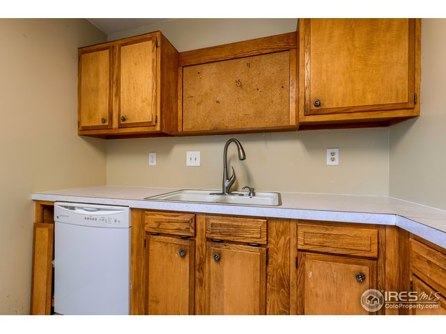 1701 Bella Vista Dr Platteville, CO 80651 - MLS #: 858507