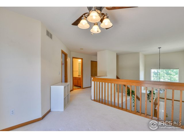 4321 Gemstone Ln Fort Collins, CO 80525 - MLS #: 858762