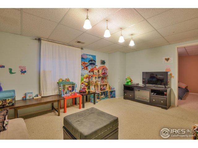 4321 Gemstone Ln Fort Collins, CO 80525 - MLS #: 858762