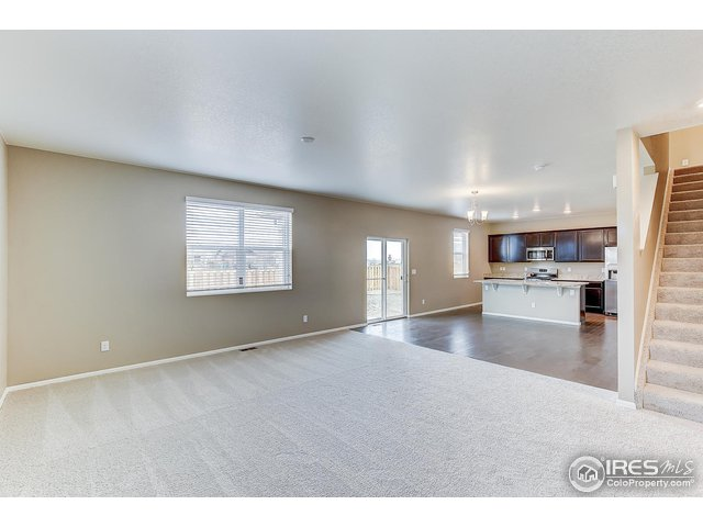 875 Dartford Dr Windsor, CO 80550 - MLS #: 858508