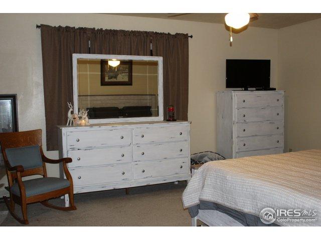 903 Michael Ave Fort Morgan, CO 80701 - MLS #: 858530