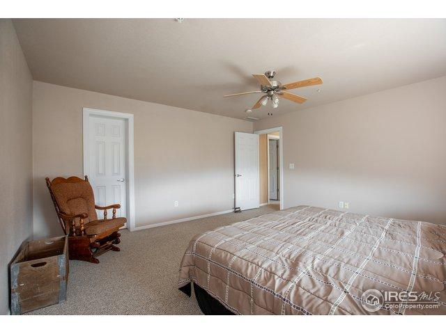 14075 Buckhorn Rd Loveland, CO 80538 - MLS #: 858533