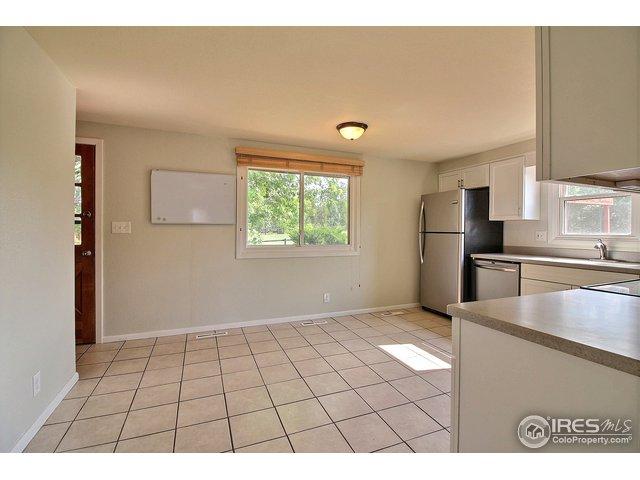 6505 W 32nd St Loveland, CO 80538 - MLS #: 858548