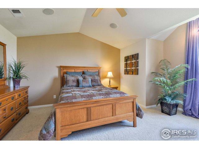 2821 Rigden Pkwy Unit 7B Fort Collins, CO 80525 - MLS #: 858616