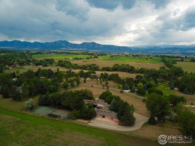 2538 Willow Creek Dr Boulder, CO 80301 - MLS #: 858744