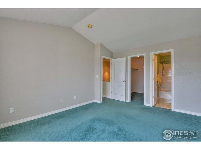 2602 Timberwood Dr Unit 53 Fort Collins, CO 80528 - MLS #: 858597