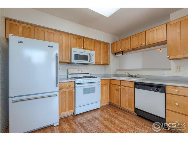 2502 Timberwood Dr Unit 90 Fort Collins, CO 80528 - MLS #: 858611