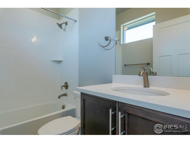 2568 Chaplin Creek Dr Loveland, CO 80538 - MLS #: 831130