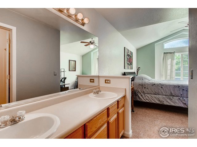 32 Sebring Ln Johnstown, CO 80534 - MLS #: 858671