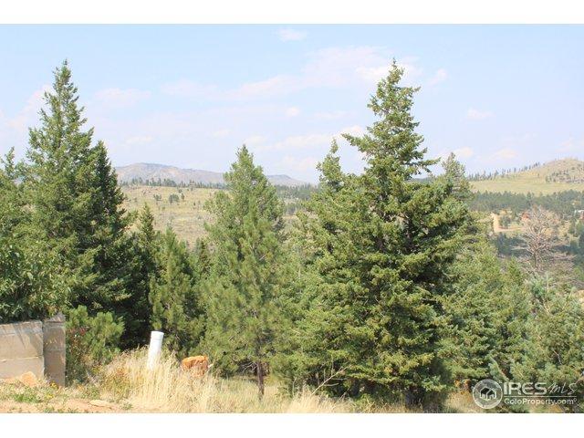 274 Boulder View Rd Boulder, CO 80302 - MLS #: 855192