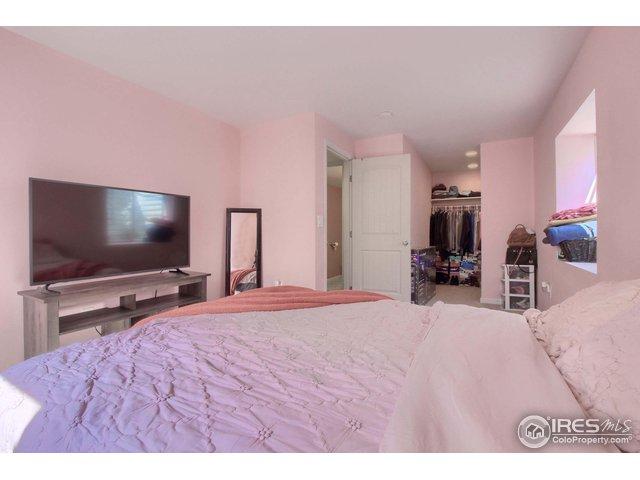7967 Columbine Ave Frederick, CO 80530 - MLS #: 858643