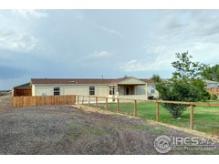 16127, County Road 90, Pierce