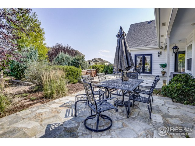 2121 Blue Ridge Dr Severance, CO 80615 - MLS #: 858899