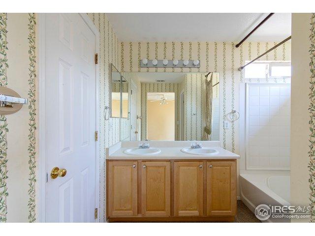 13868 Monroe St Thornton, CO 80602 - MLS #: 858672