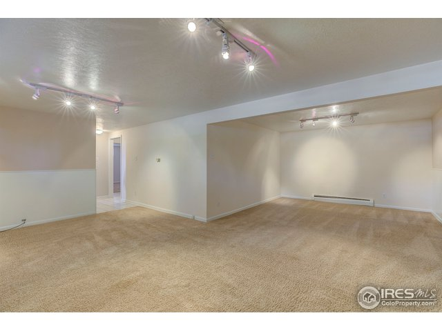13 Paramount Pkwy Wheat Ridge, CO 80215 - MLS #: 858680