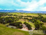 Property for sale at 2538 Willow Creek Dr, Boulder,  CO 80301