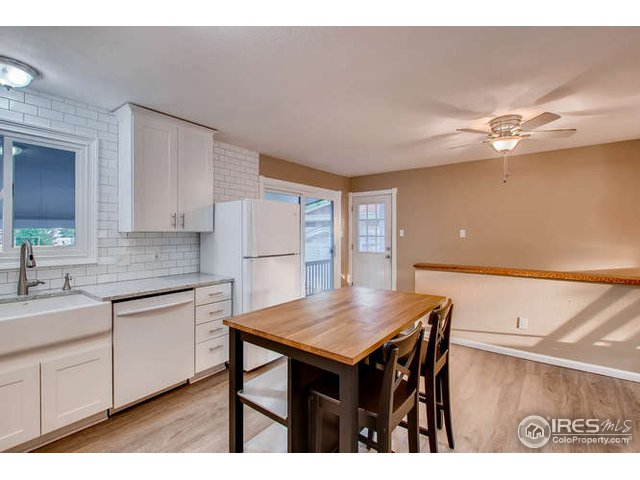 1524 Collyer St Longmont, CO 80501 - MLS #: 858759