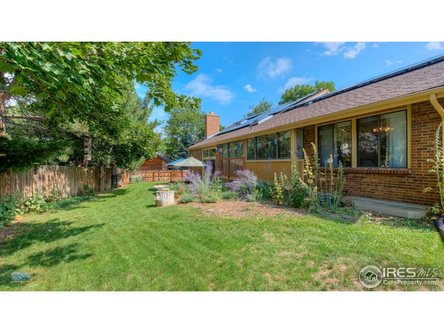 1654 W 113Th Ave Westminster, CO 80234 - MLS #: 858848