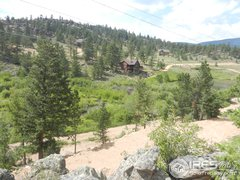 180, Ada, Red Feather Lakes