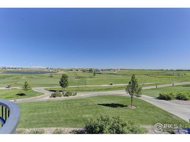 8322 E 150th Pl Thornton, CO 80602 - MLS #: 858792