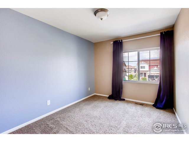 3608 Maplewood Ln Johnstown, CO 80534 - MLS #: 858757