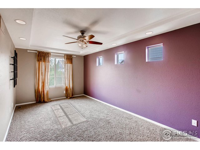 3608 Maplewood Ln Johnstown, CO 80534 - MLS #: 858757