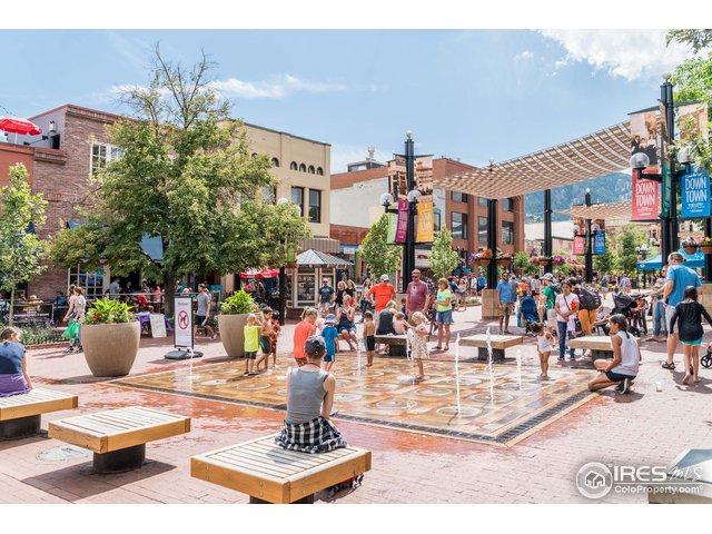 2656 4th St Boulder, CO 80304 - MLS #: 858786