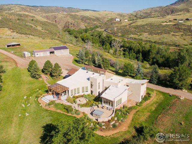 Loveland                                                                      , CO - $1,985,000