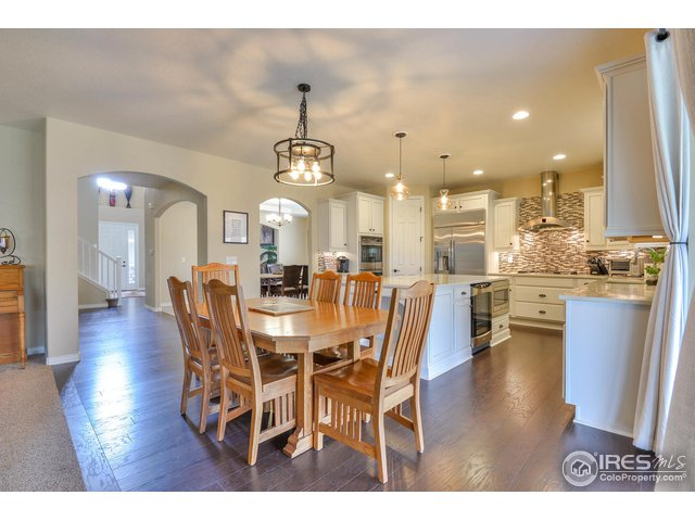 2403 Palomino Dr Fort Collins, CO 80525 - MLS #: 858806