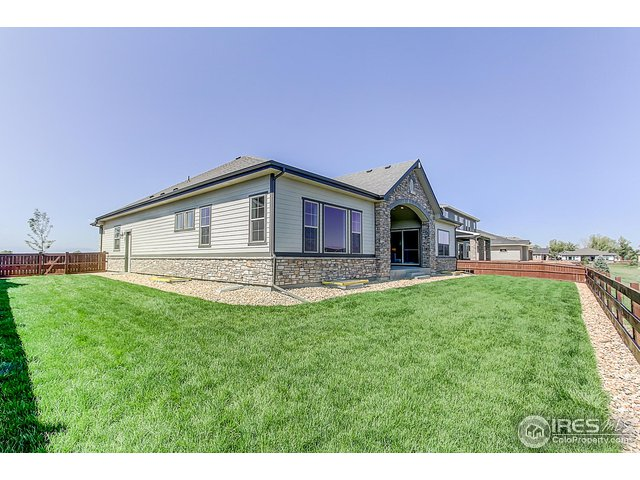 5790 Riverbluff Dr Timnath, CO 80547 - MLS #: 858811