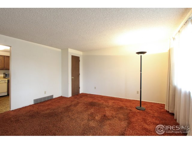 7449 Kendall St Arvada, CO 80003 - MLS #: 858836