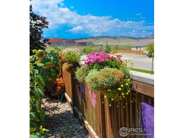3161 Carney St Loveland, CO 80538 - MLS #: 858835