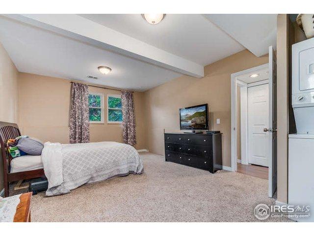 1702 Albany Ave Loveland, CO 80538 - MLS #: 858860