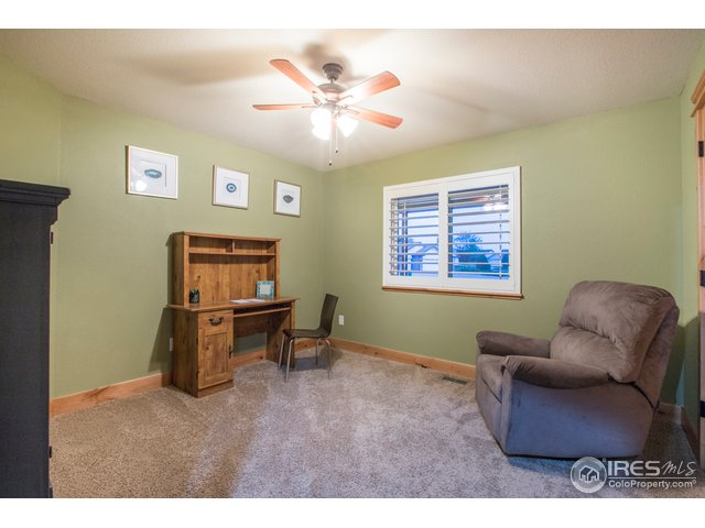 1860 Primrose Ct Johnstown, CO 80534 - MLS #: 858875