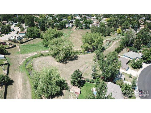 2507 Charolais Dr Fort Collins, CO 80526 - MLS #: 858990