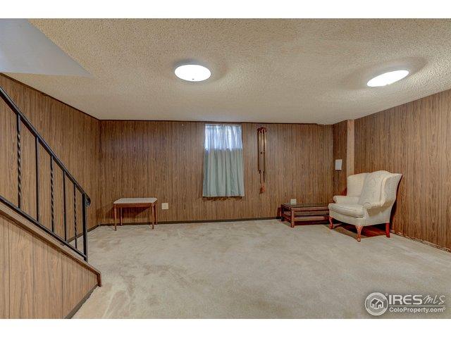 11451 W 17th Pl Lakewood, CO 80215 - MLS #: 858850