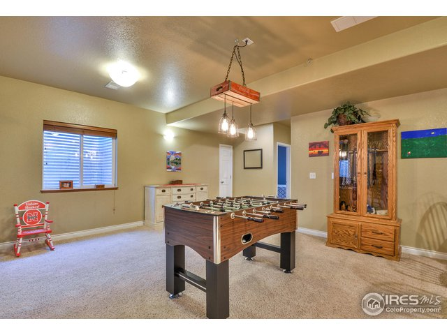 1571 Red Tail Rd Eaton, CO 80615 - MLS #: 858620
