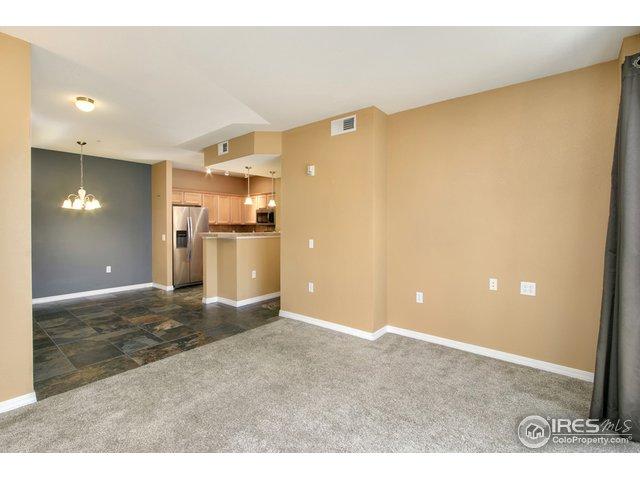 2133 Krisron Rd Unit C106 Fort Collins, CO 80525 - MLS #: 858857