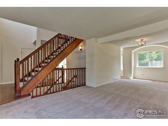 504 Rider Ridge Dr Longmont, CO 80504 - MLS #: 858859