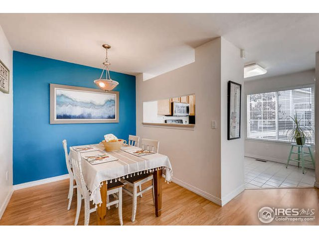 930 Button Rock Dr Unit 6 Longmont, CO 80504 - MLS #: 858917