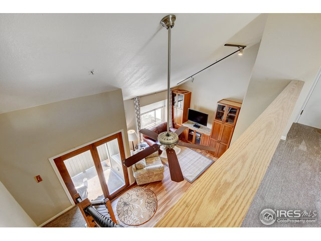 2201 Pearl St Unit 204 Boulder, CO 80302 - MLS #: 858885