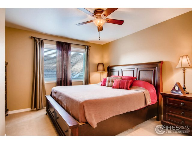10899 Irving Ct Westminster, CO 80031 - MLS #: 858887