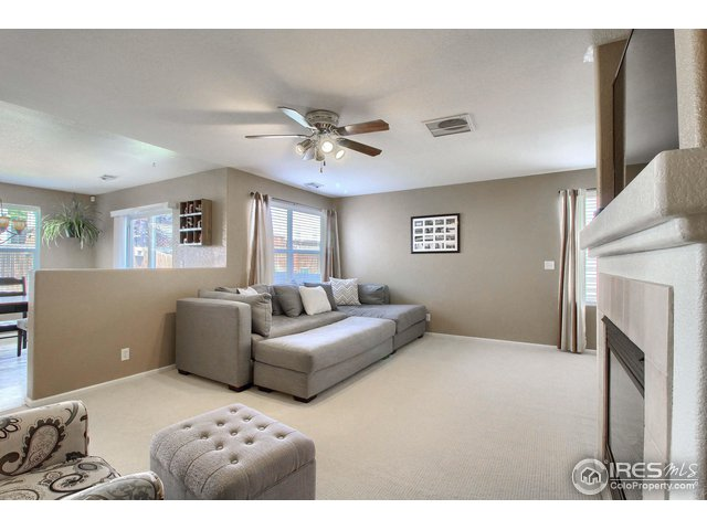 11023 Columbine St Northglenn, CO 80233 - MLS #: 858896