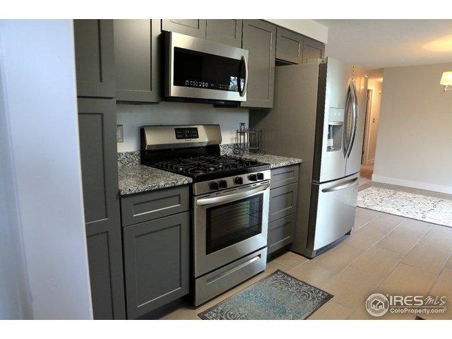 228 W 48th St Loveland, CO 80538 - MLS #: 855887