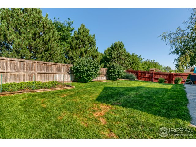 244 Sandstone Dr Johnstown, CO 80534 - MLS #: 858983